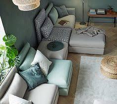 Design A Sofa New Design 3742 Salon Pinterest Canapes Salons And Tables