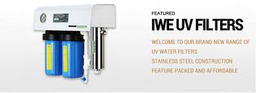 uv light for well water cost ultraviolet sterilisation uv water filters from industrial water