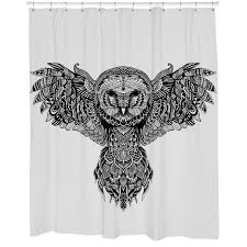 Bed Bath Decorating Ideas by 16 Best U003e U003ebed Bath Decor Images On Pinterest Shower Curtains