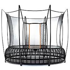 Best Backyard Trampoline by The Definitive Top 5 Best And Safest Trampoline Brands Of 2017