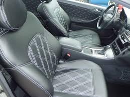 housses si es auto sur mesure avantages de nos housses de voiture seat styler fr