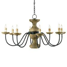 design french country chandelier chandelier shades chandelier