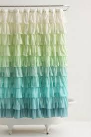 Best Shower Curtain Hooks Teens Shower Curtains Hooks Walmartcom Inspirations For Teenage