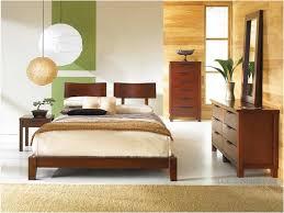 chinese bedroom design asian bedroom design ideas asian bedroom design