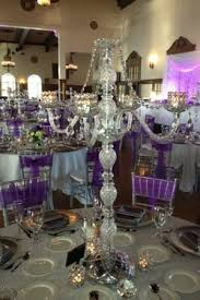 centerpieces rental wedding centerpiece rentals michigan candelabras more