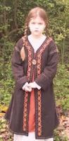 11 best viking halloween costume images on pinterest viking