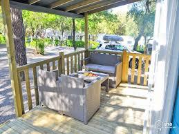 Veranda Plan De Campagne Roquebrune Sur Argens Rentals For Your Vacations With Iha Direct