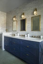 Navy Blue Bathroom Vanity Bathroom Vanity Impressive Navy Bathroom Vanity Ideas Bathroom