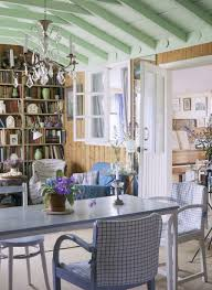 country style dining room dining room decorating ideas lonny