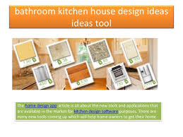 kitchen and bathroom design software home house kitchen interior bathroom design apps ideas software app
