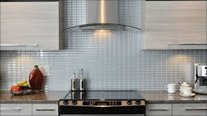 kitchen backsplash cost kitchen backsplash cost home design ideas and pictures