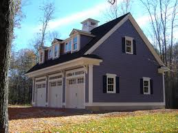 multiple family home plans 48 inspirational photos of house plans with detached garage