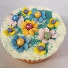 edible cake images 208 glitter jumbo balls edible cake toppers cake decorating for