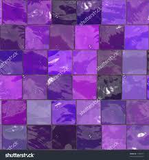 lavender bathroom ideas latest ideas of purple bathroom modern glubdubs idolza
