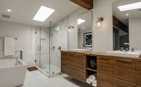 large bathroom design ideas large bathroom design ideas best home design ideas sondos me