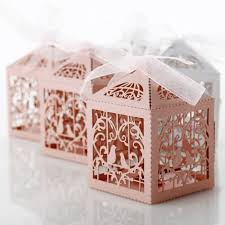 where to buy party favors cheap candy gift box buy quality bird wedding favor directly
