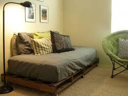 bedroom appealing diy bedroom furniture ordinary bed design