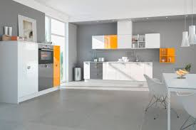 colour kitchen ideas clever storage nolte kitchens fresh colours for newcomers