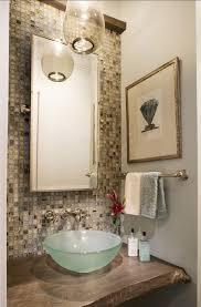 vessel sink bathroom ideas 28 images bathrooms with vessel