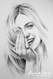 249 best pencil drawings images on pinterest pencil drawings