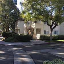 1 Bedroom Apartments In Chula Vista Eastlake Chula Vista Apartments For Rent And Rentals Walk Score