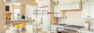 phoenix homes for sale amy knows homes