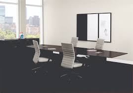 Office Furniture Setup by Boardroom Setup Meeting Room Furniture Office Furniture Sets
