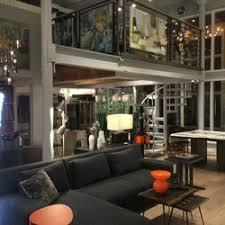Home Design Store Florida 100 Home Design Store Denver Furniture Mart Colorado Denver