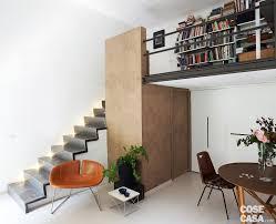 Come Arredare Un Soggiorno Con Angolo Cottura by Progetto 30 Mq Architettura A Domicilio Arredare Soggiorno Con