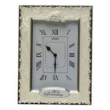 30th anniversary gift gift ideas 30th wedding anniversary imbusy for