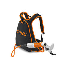 stihl hedge trimmers for sale platts harris
