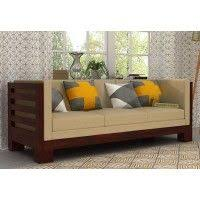 the 25 best wooden sofa set ideas on pinterest wooden sofa