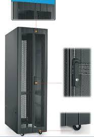 Server Rack Cabinet Fireproof Waterproof 19 Server Rack 42u Buy 19 Server Rack 42u