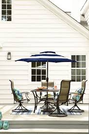 Low Price Patio Furniture - 332 best patio paradise images on pinterest outdoor spaces