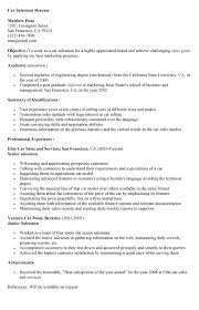 sample thesis chapter 4 methodology cheap phd thesis proposal