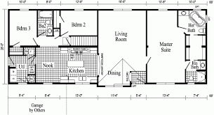 bedroom house plans ranch homes best ideas that you will like on