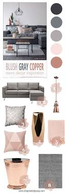 Top  Best Living Room Color Schemes Ideas On Pinterest - Living room design color scheme