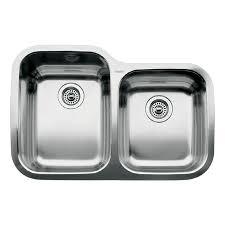 undermount kitchen sinks stainless steel 11394