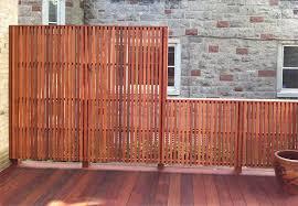 red cedar decking western red cedar wood deck boards national