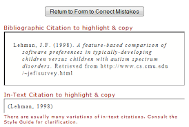 mla format generator essay research paper citation maker jpg