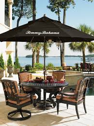introducing tommy bahama outdoor furniture colorado style home