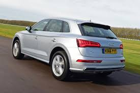 is there a audi q5 coming out audi q5 review auto express