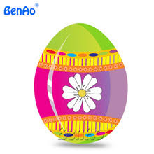 large plastic easter eggs buy large plastic easter egg egg and get free shipping on