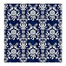 Shower Curtain Amazon 345 Best Shower Curtains Arts U0026 Craft Style U0026 Other Totally