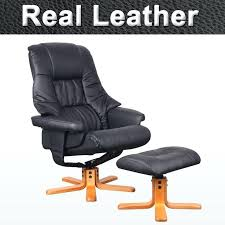 Lower Back Chair Support Recliner Back Support U2013 Mullinixcornmaze Com
