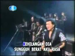 download mp3 dangdut lawas rhoma irama video klip lagu rhoma irama galeri video musik wowkeren com