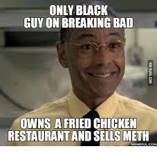 Meth Memes - 25 best memes about meth memes meth memes
