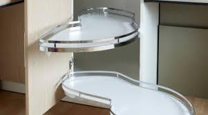 cuisine meuble d angle bas chic meuble angle cuisine cuisine meuble d angle unique meuble d