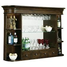 west elm bar cabinet bar hutch bar hutch with fridge bar hutch plans west elm bar cabinet