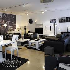 magasin but canapé canapé magasin but intérieur déco